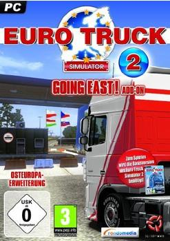 rondomedia-euro-truck-simulator-2-going-east-add-on-pc