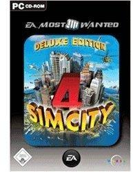 ak-tronic-sim-city-4-deluxe-edition-ea-value-games-pc