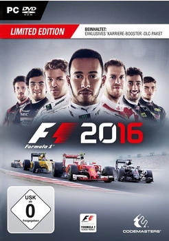 codemasters-f1-2016-limited-edition-pegi-pc