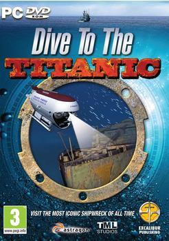 excalibur-titanic-der-tauchfahrt-simulator-pegi-pc