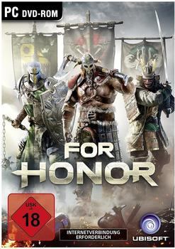 ubisoft-for-honor-pc