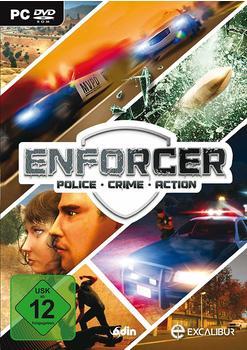 halycon-enforcer-police-crime-action-pc