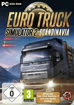 rondomedia-euro-truck-simulator-2-scandinavia-pc