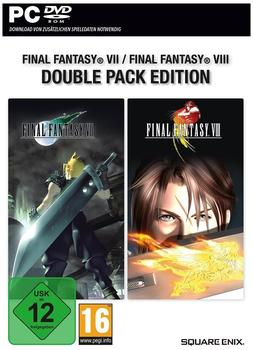 square-enix-final-fantasy-vii-final-fantasy-viii-double-pack-edition-pc