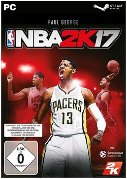 take-2-nba-2k17-code-in-a-box-download-pc