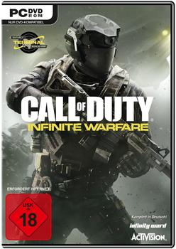 activision-call-of-duty-infinite-warfare-pc