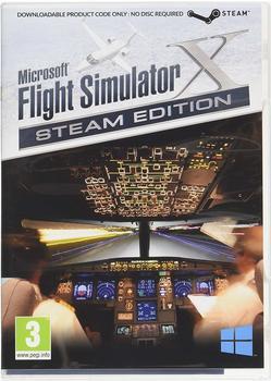 microsoft-flight-simulator-x-steam-edition-pegi-download-pc