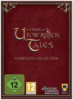 nordic-games-the-book-of-unwritten-tales-complete-collection-pc