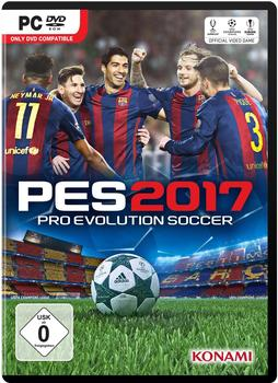 konami-pro-evolution-soccer-2017-pc