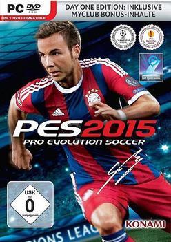 konami-pro-evolution-soccer-2015-pc