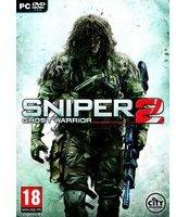 city-interactive-sniper-ghost-warrior-2-download-pc