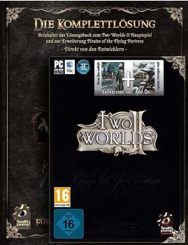 topware-two-worlds-ii-game-of-the-year-edition-pc