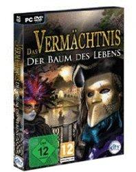 city-interactive-das-vermaechtnis-2-der-baum-des-lebens-pc