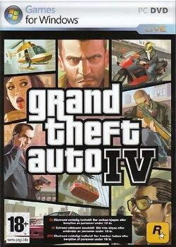 rockstar-games-grand-theft-auto-iv-pegi-pc