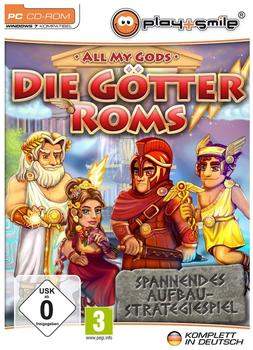 rondomedia-all-my-gods-die-goetter-roms-pc