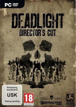 Deadlight: Director's Cut (PC)