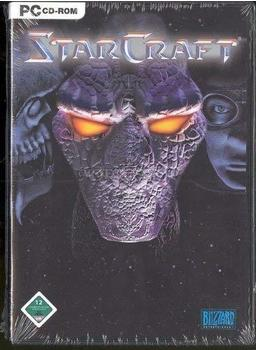 Vivendi StarCraft (PC)