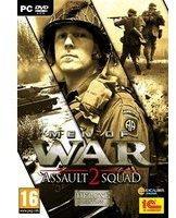 Excalibur Men of War: Assault Squad 2 - Deluxe Edition (PEGI) (PC)