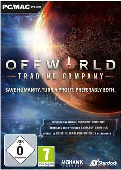 kalypso-offworld-trading-company-pc