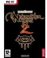 Atari Neverwinter Nights 2 (PEGI) (PC)