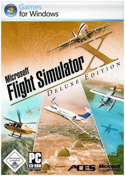 ak-tronic-flight-simulator-x-professional-edition-pc