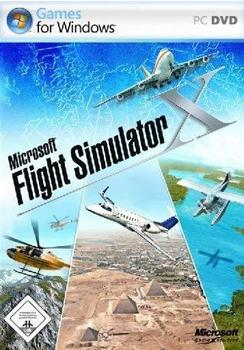 microsoft-flight-simulator-x-pc