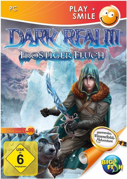 Dark Realm: Frostiger Fluch (PC)