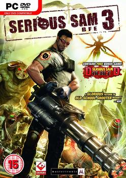 take-2-serious-sam-3-bfe-pegi-pc