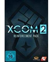 2K Games XCOM 2 - Reinforcement Pack (Download) (PC)