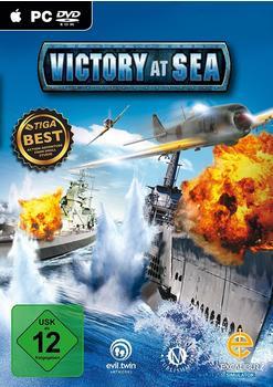 halycon-victory-at-sea-pc-mac