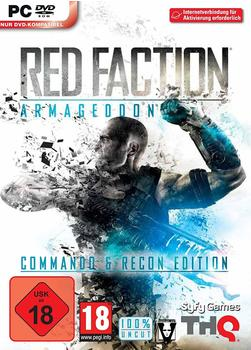 thq-red-faction-armageddon-commando-recon-edition-pc