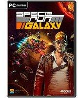 Focus Home Interactive Space Run Galaxy (Download) (PC)