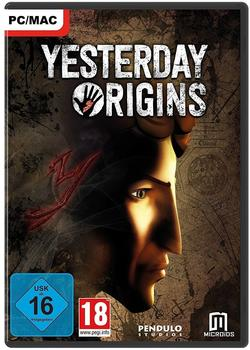 microids-yesterday-origins-download-pc