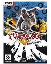 Freak Out: Extreme Freeride (PC)