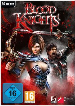 dtp-entertainment-blood-knights-pc