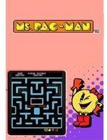 Bandai Namco Entertainment Ms. Pac-Man (Download) (PC)
