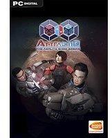 Bandai Namco Entertainment Attractio (Download) (PC)