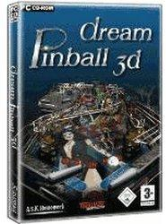 topware-dream-pinball-3d-download-pc