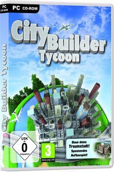 rondomedia-city-builder-tycoon-pc