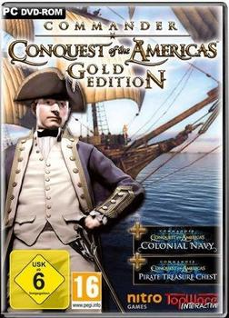 topware-commander-conquest-of-the-americas-gold-edition-pc