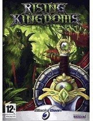 Rising Kingdoms (PC)
