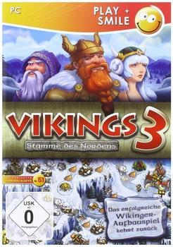 rondomedia-vikings-3-staemme-des-nordens-pc