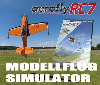 ikarus-aerofly-rc7-professional-pc