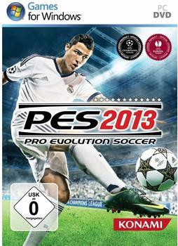 konami-pro-evolution-soccer-2013-pc