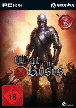 paradox-interactive-war-of-the-roses-pc