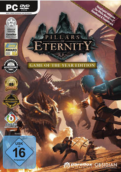 paradox-interactive-pillars-of-eternity-game-of-the-year-edition-pc