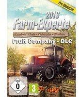 ravenscourt-farm-expert-2016-fruit-company-add-on-download-pc