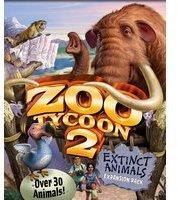 microsoft-zoo-tycoon-2-extinct-animals-expansion-pack-add-on-pegi-pc