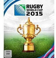 Plug In Digital Rugby World Cup 2015 (Download) (PC)