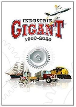 Der Industrie Gigant II: HD Remake (PC)